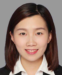 chenxiaodan